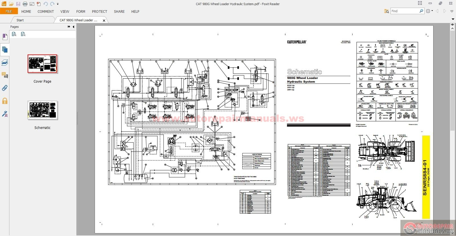 wiring diagram for a well pressure switch wirdig 2000 vw beetle engine diagram sensor unit 2000 engine image for