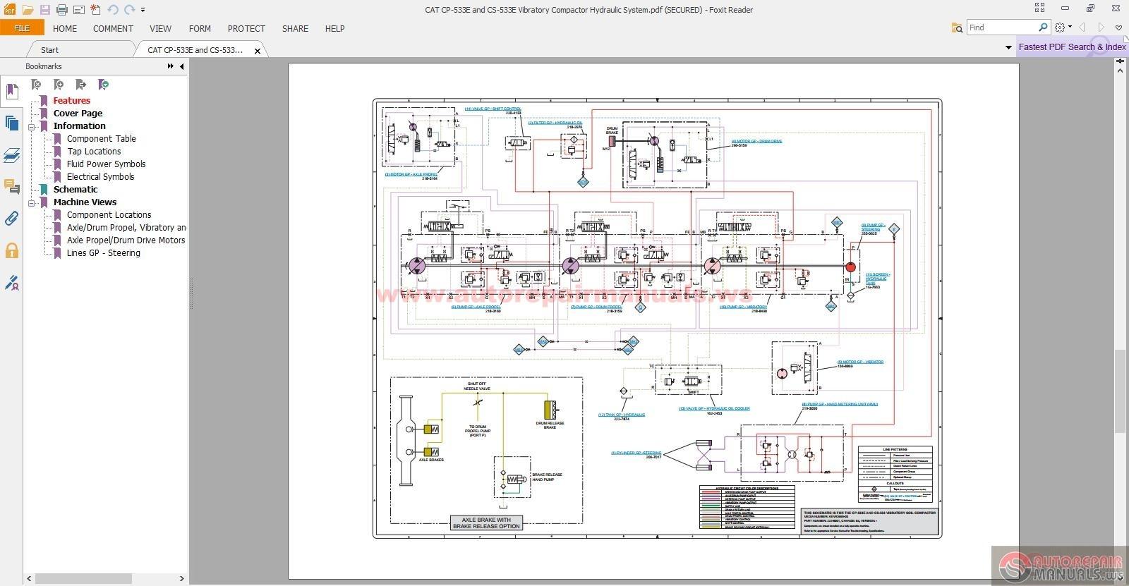 Cat 3116 Alternator Wiring Electrical Diagram 416 Backhoe Specs 3126