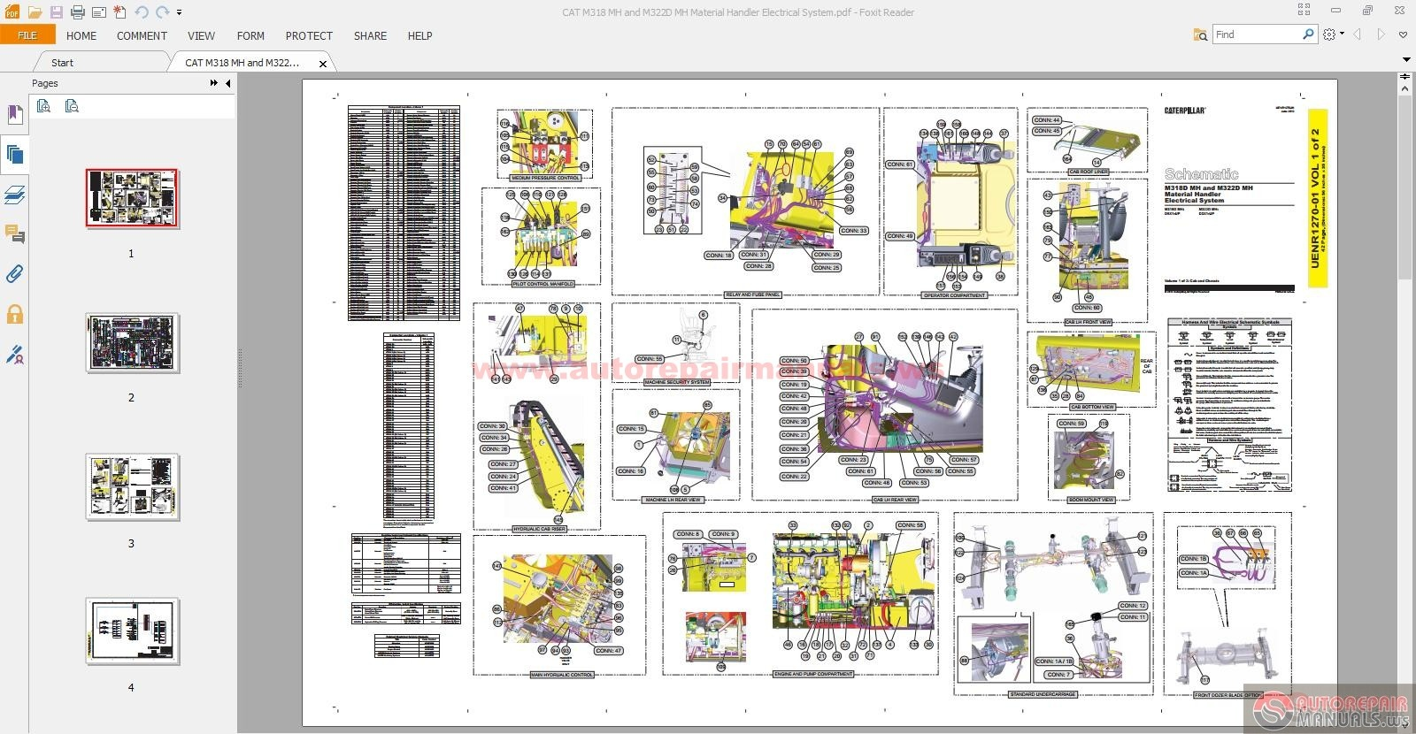 caterpillar wiring diagrams with Caterpillar Wiring Diagram Pdf on Caterpillar SIS ET FLASH 2009 likewise Doosan Forklift Wiring Diagram in addition 12428 besides Cb750k1 wiring diagram together with Cat C15 Acert Wiring Diagram.