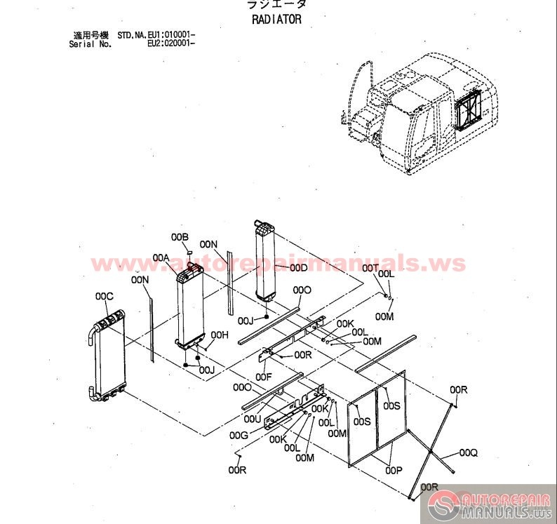 2012 international wiring diagram ford truck electrical
