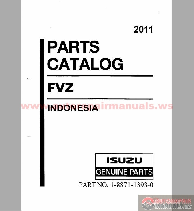 fuel injection engine diagram with Isuzu Fvz Parts Catalog Engine 6hk1 Tcs 2011 on 1000002306 additionally Wiringt2 as well 7ry62 International Dt466e Will Not Start Icp besides Cat Industrial Engine For Drilling Machine moreover 1983 1988 Chevrolet L69 5 0 Liter 305 Cid H O V8 A Genuine 1980s Legend.