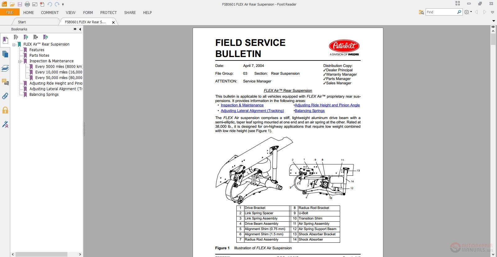 lifepak 12 service manual pdf