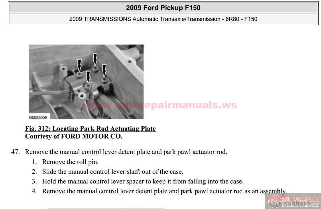ford fiesta haynes manual pdf