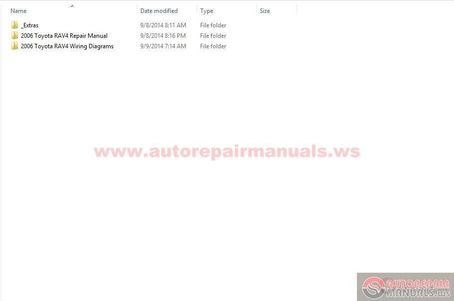 2011 dvd toyota sequoia wiring diagram 2012 toyota camry