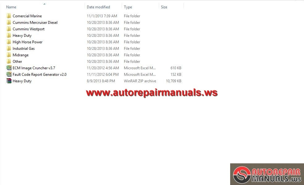 2014 mins isx fault codes Qsx Mins Engine Wiring Diagram on