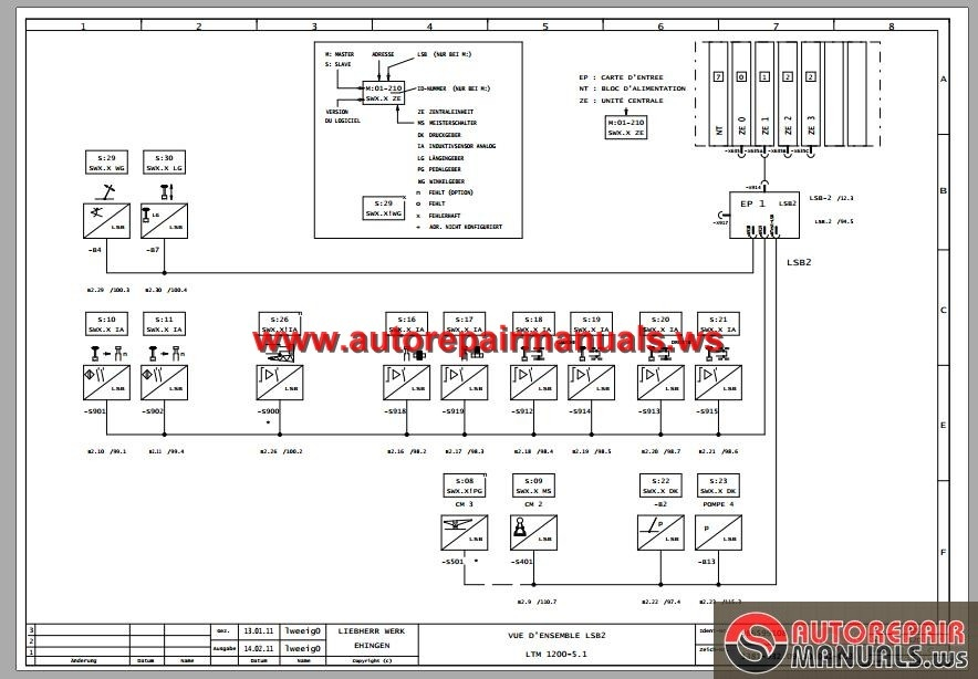 Liebherr_Mobile_Crane_LTM1200 51_Wiring_Diagram3 liebherr mobile crane ltm1200 5 1 wiring diagram auto repair liebherr wiring diagram at bayanpartner.co