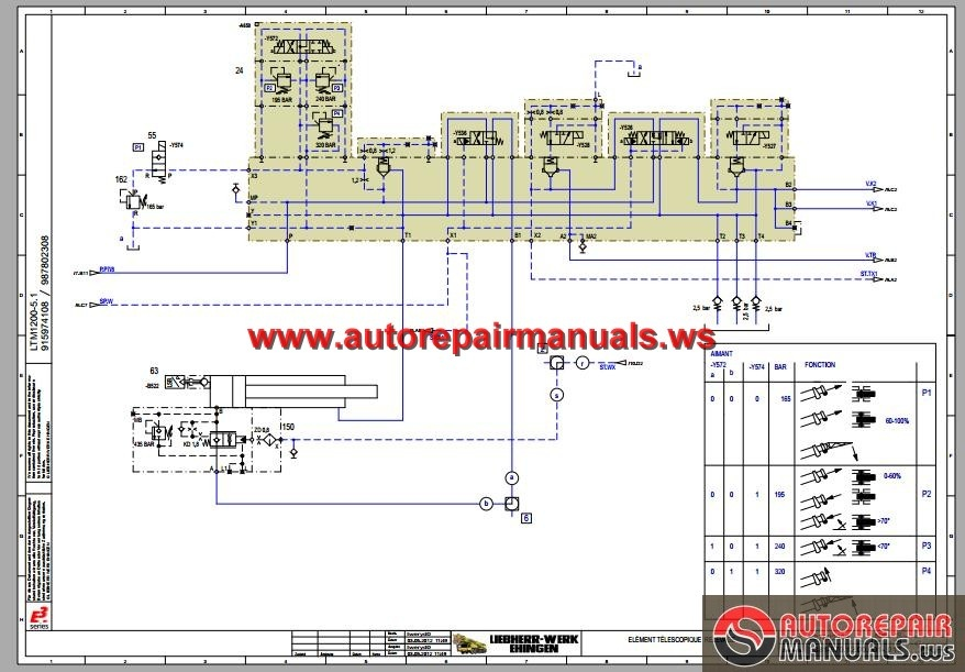 liebherr mobile crane ltm1200 5 1 wiring diagram auto. Black Bedroom Furniture Sets. Home Design Ideas