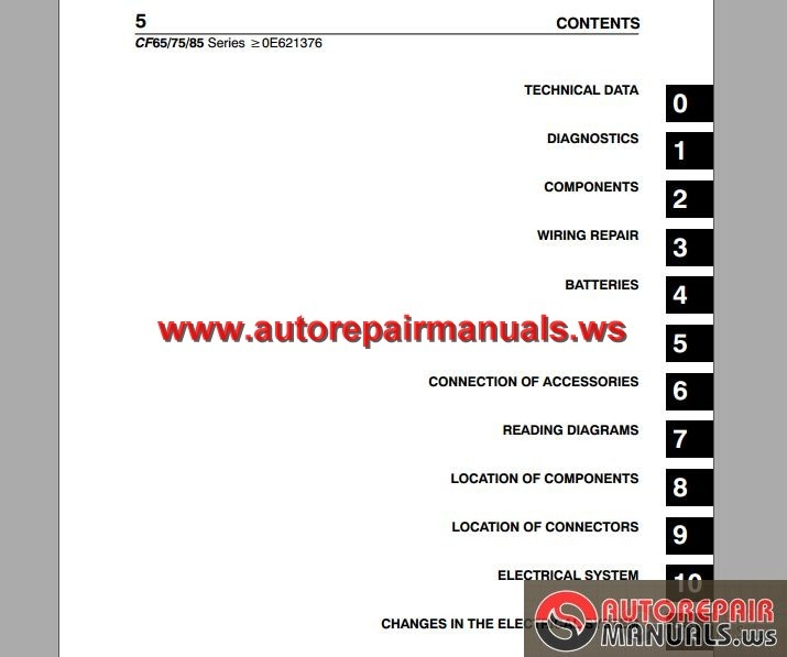 Auto Wiring Harness Suppliers Free Download Wiring Diagrams Pictures