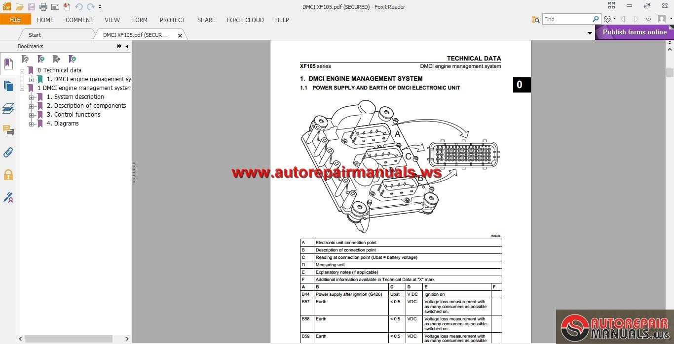 60510 also 1955 1956 1957 Chevrolet Wiring Diagrams also Watch furthermore Chevy 454 Tbi Wiring Diagram besides 172357375860. on gm truck wiring diagram