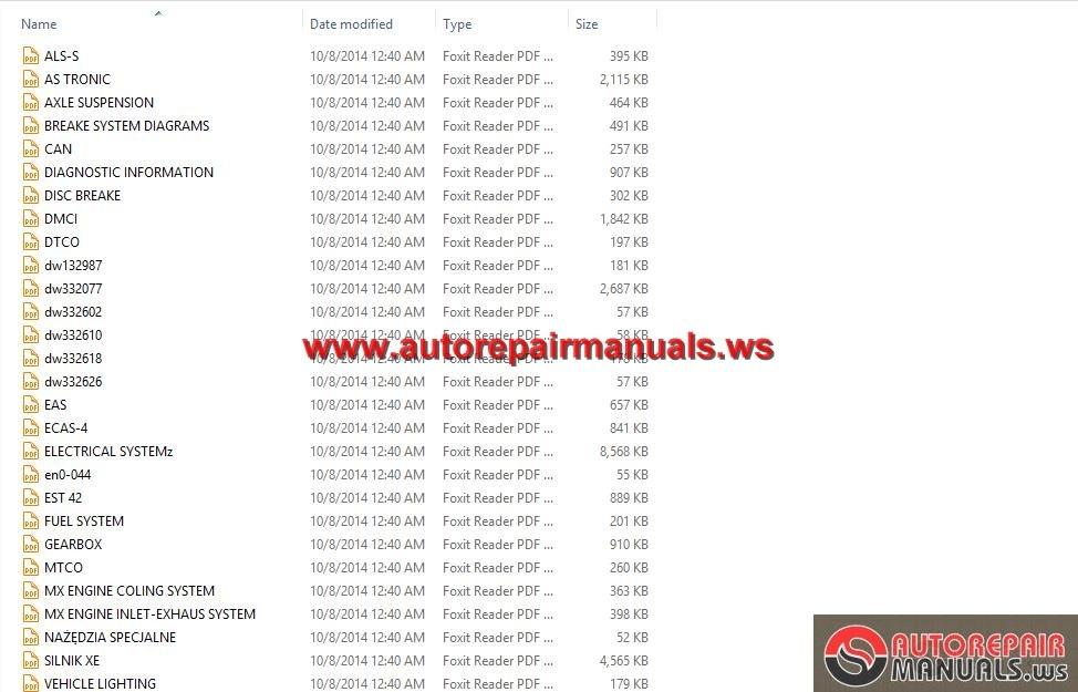 daf xf105 service manuals auto repair manual forum heavy rh autorepairmanuals ws daf xf 105 service manual pdf daf xf 105 service manual pdf