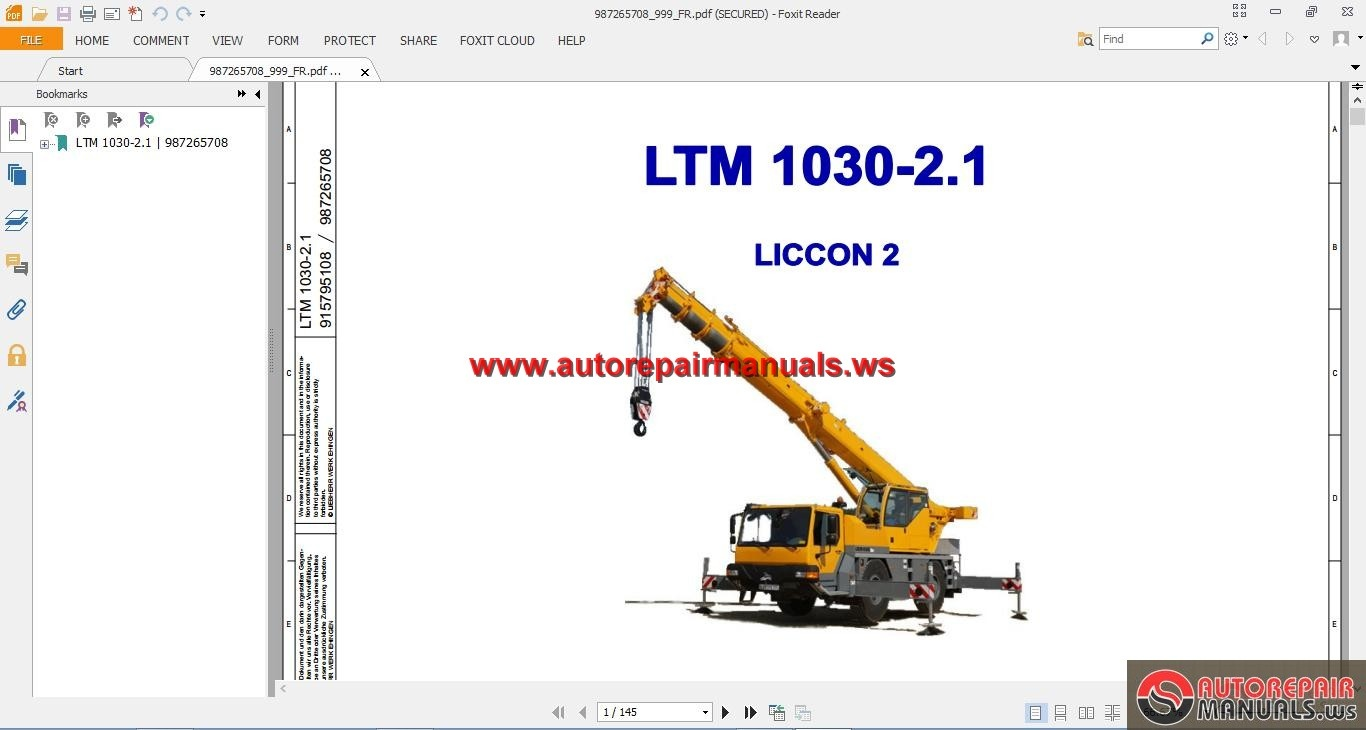 wiring diagram for electric hoist wiring diagram for electric range liebherr mobile crane ltm 1030 2 1 wiring diagram auto