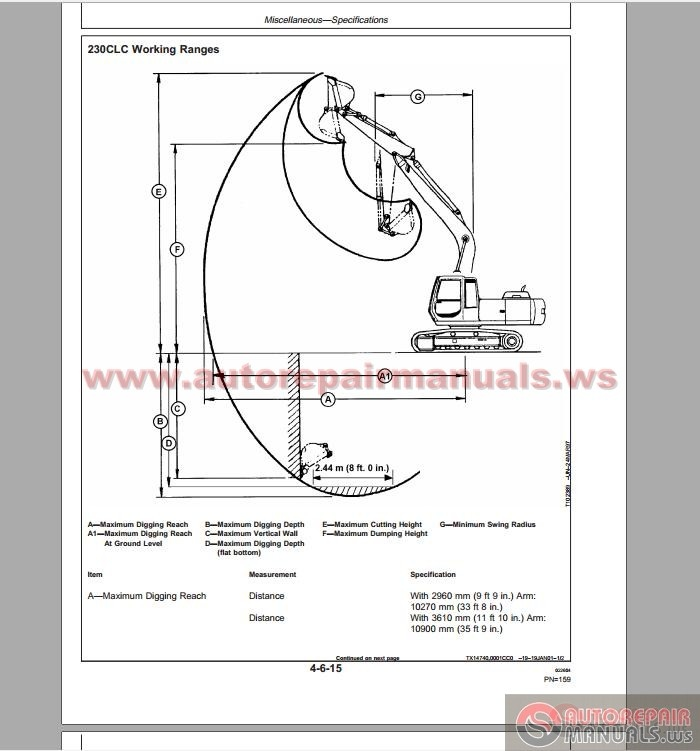 wiring diagram 2000 peterbilt model 379 98 peterbilt 379