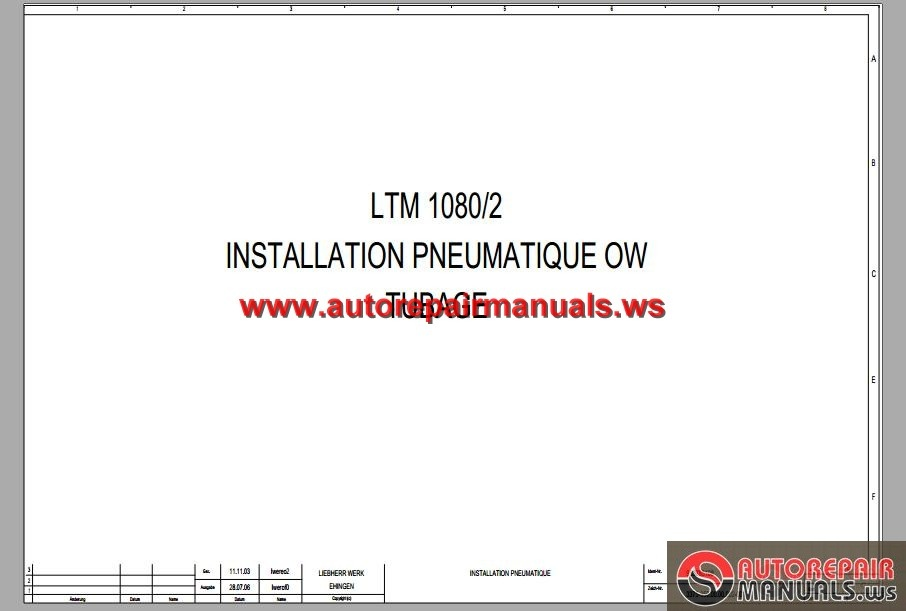 national crane wiring diagram national get free image about wiring diagram