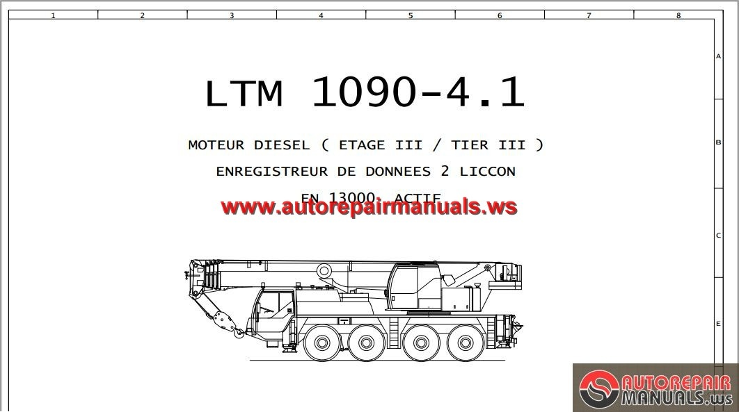 Liebherr_Mobile_Crane_LTM_1090 411100 411080 2_Wiring_Diagram_4 liebherr mobile crane ltm 1090 4 1,1100 4 1,1080 2 wiring diagram liebherr wiring diagram at bayanpartner.co