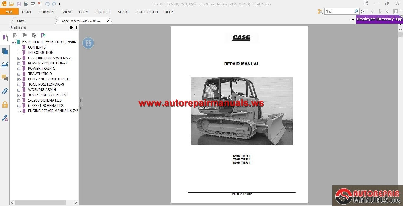 Isuzu 6hk1 Wiring Diagram Free For You Industrial Engines Caterpillar Dozer Diagrams Takeuchi Skid Steer Engine Diesel Product