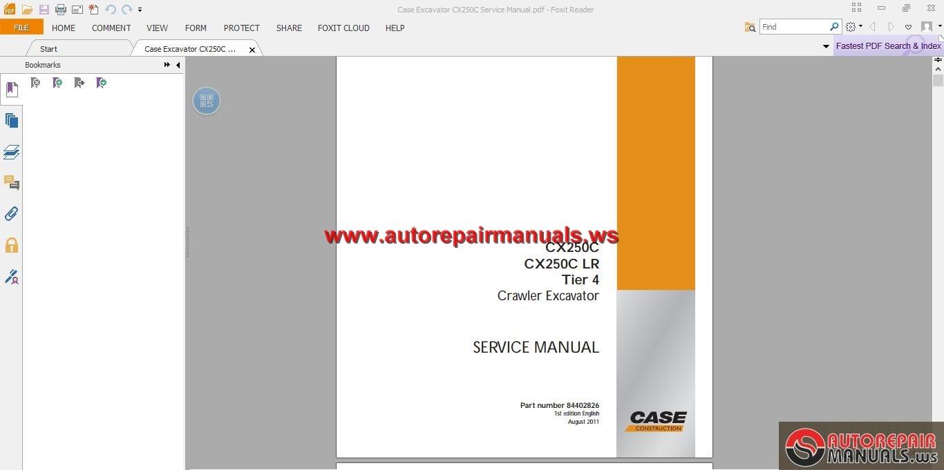 case 580b wiring diagram case 580c engine diagram wiring case fan wiring diagram case w14 wiring diagram