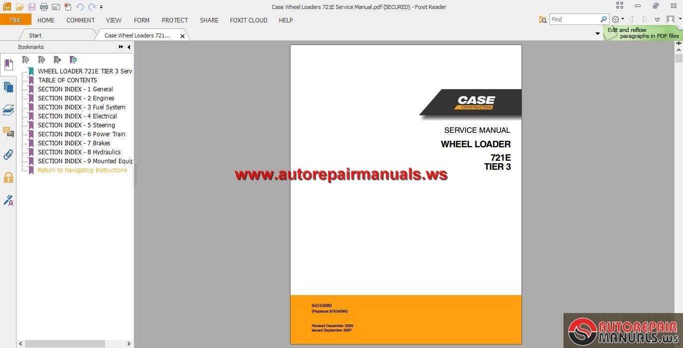 544 International Tractor Diagram Diy Enthusiasts Wiring Diagrams Ih 1456 Schematic Elsalvadorla Specs Utility