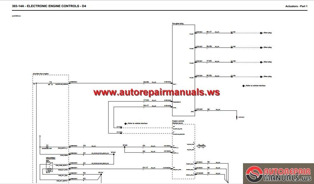 Diagram  Jaguar Xf 2008 Wiring Diagram Full Version Hd Quality Wiring Diagram