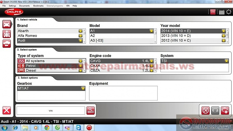 autocom cdp delphi software also with 2014 1 autocom delphi here