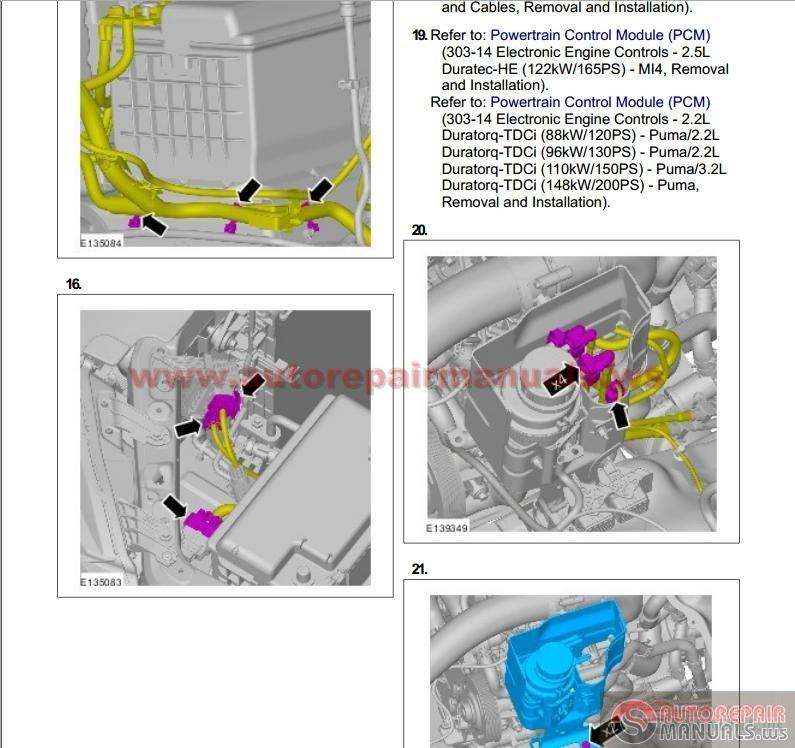 keygen ford ranger 2012 workshop manual. Black Bedroom Furniture Sets. Home Design Ideas