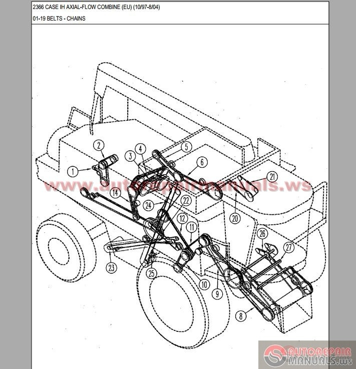 cat skid steer wiring diagram tree shear wiring diagram