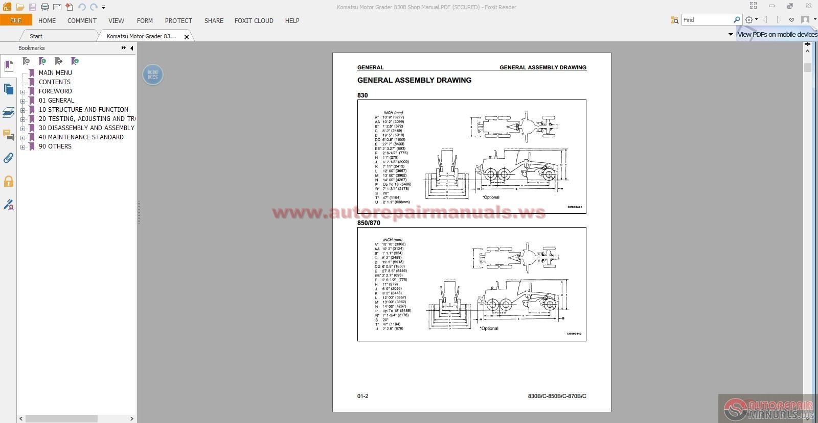 1999 international truck 4700 wiring diagram images diagram international 4900 wiring diagram image amp engine