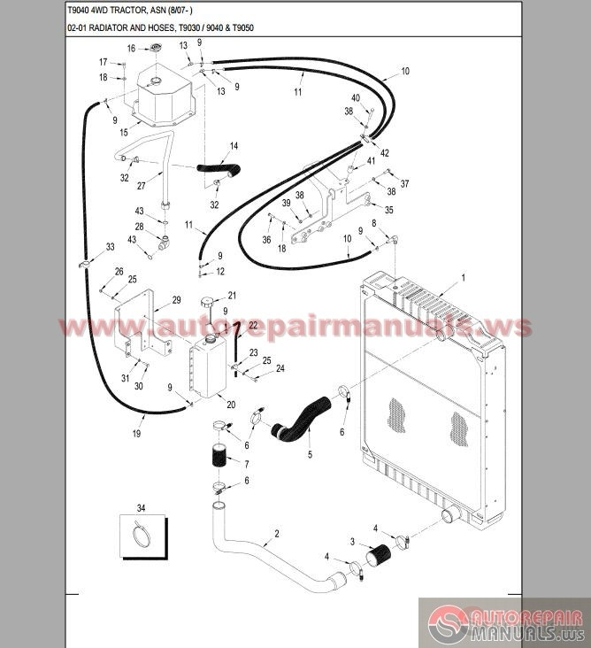 Parts Catalog Mercedes Benz Forum furthermore Mercedes Benz 300e Wiring Diagram besides Mercedes Benz Timing Chain Replacement also Mercedes W124 R129 300ce 300e 300te Aftermarket Spark Plug Wire Set Q41 500 33 furthermore Mercedes Engine Timing Diagram. on 1998 mercedes benz 300e