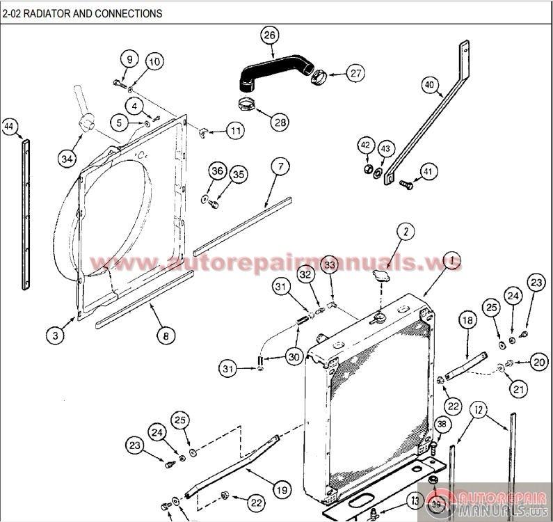 case ih 2166 wiring diagram case ih parts wiring diagram