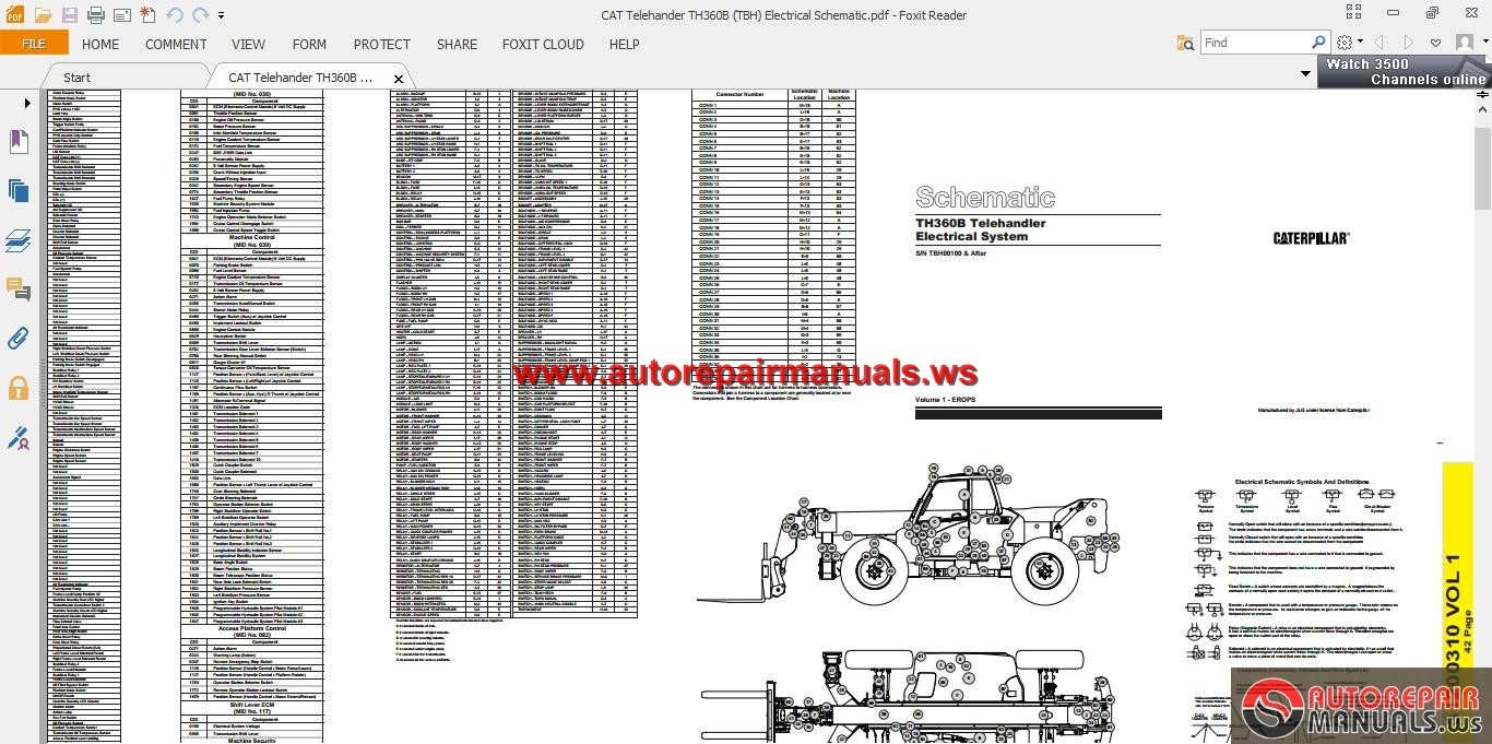 cat 315b related keywords cat 315b long tail keywords keywordsking cat 312 excavator wiring diagram image about