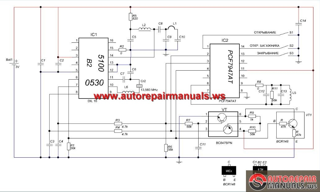 Renault_Scenic_II_Repair_Manual_ _Grand_Scenic_Workshop_Manual1 renault scenic ii repair manual grand scenic workshop manual renault megane electric window wiring diagram at edmiracle.co