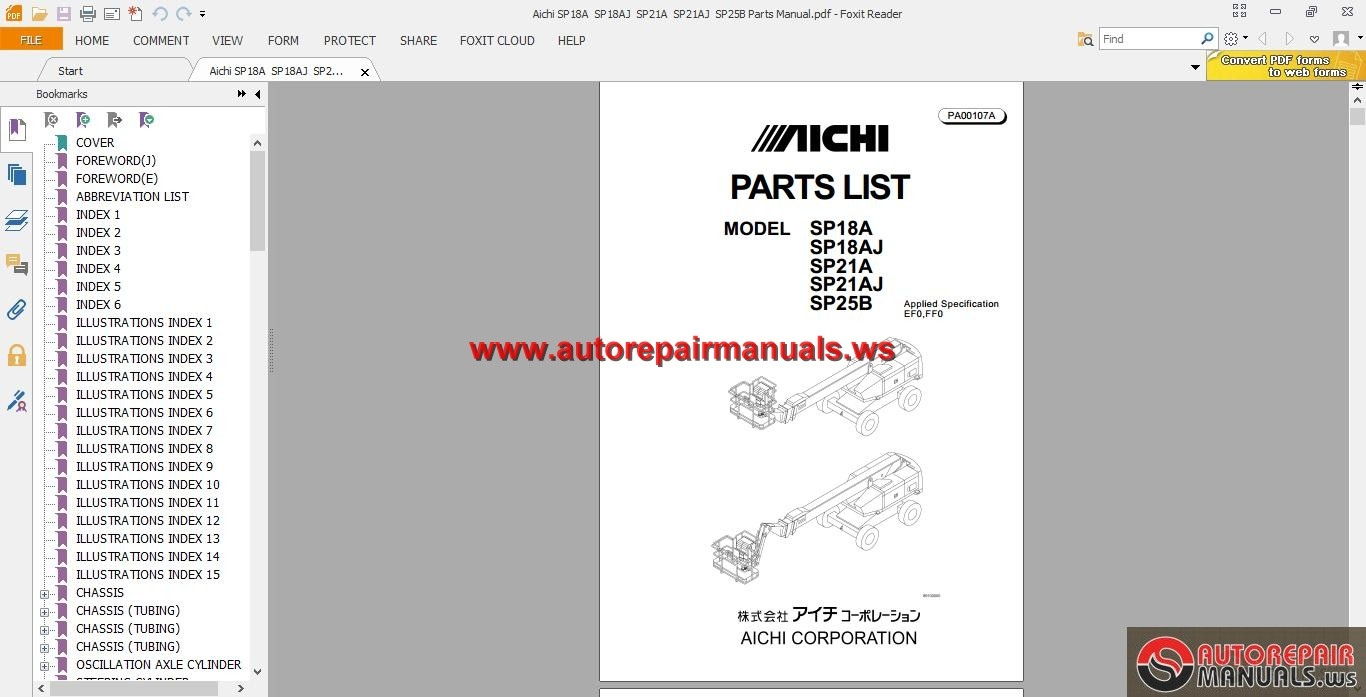 ... surprising mahindra 4025 tractor wiring diagram contemporary best Electrical  Wiring Diagrams for Cars magnificent mahindra 450