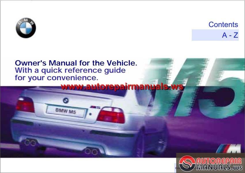 bmw 318i 1996 repair service manuals free download autos post 2018 BMW 330Xi BMW 3 Series