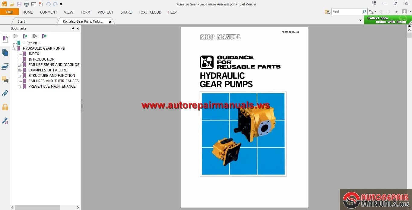 Manual camworks 2015 ebook array komatsu wa380 3 wheel loader workshop shop manual ebook rh komatsu wa380 3 wheel fandeluxe Image collections