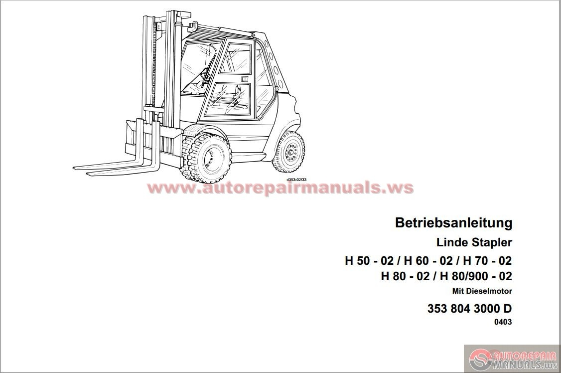 s nissan forklift parts diagram auto wiring  nissan  auto
