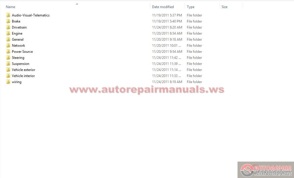toyota corolla verso wiring diagram wirdig toyota corolla altis 2014 onwer manual auto repair manual forum toyota