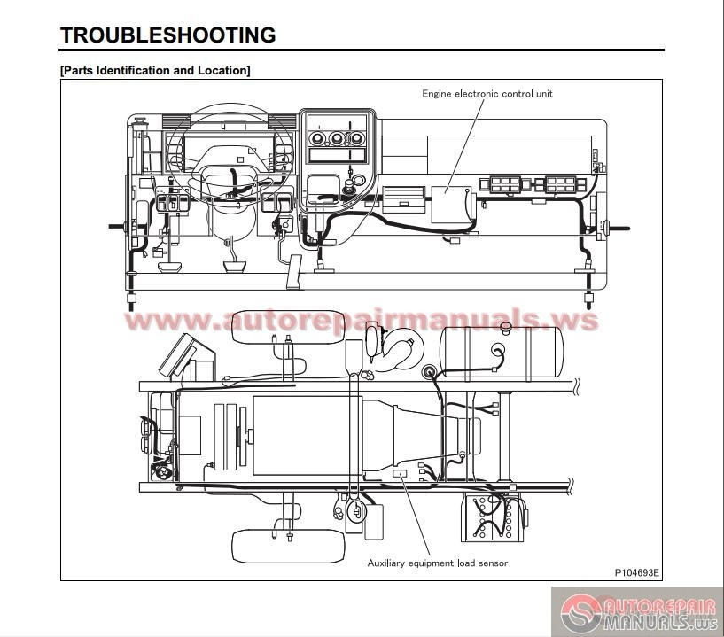 1989 Nissan Pathfinder intermittently dies P153928 also Watch moreover 110418594 Volvo Penta Diesel Engine D1 Md1 D2 as well Kubota Tractor Starter Wiring Diagrams also Charge Coupled Devices Ccd. on injection wiring diagram