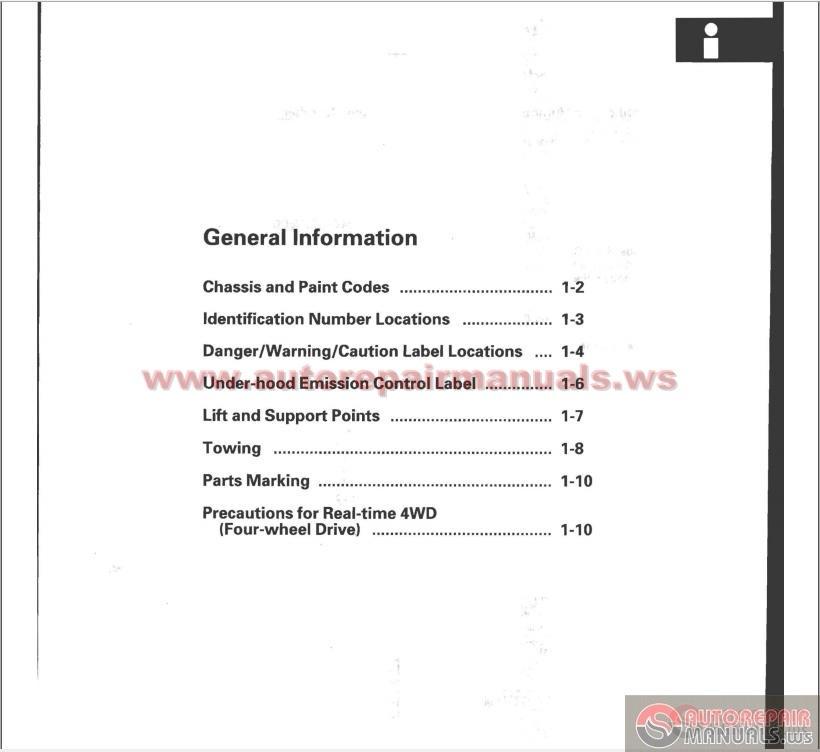 2007 honda civic si owners manual pdf onget 2007 honda civic lx owners manual 2015 Honda Civic LX Sedan