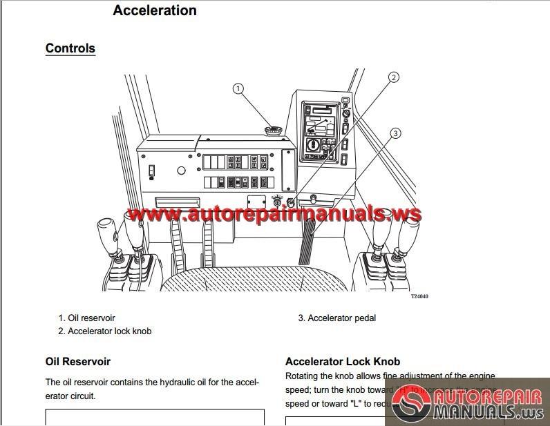 tadano gt 550e 2 operation and maintenance manual auto repair manual forum heavy equipment