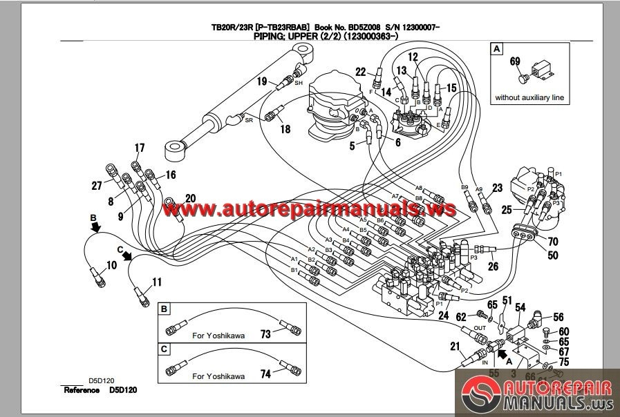 takeuchi wiring diagram engine diagrams wiring diagram