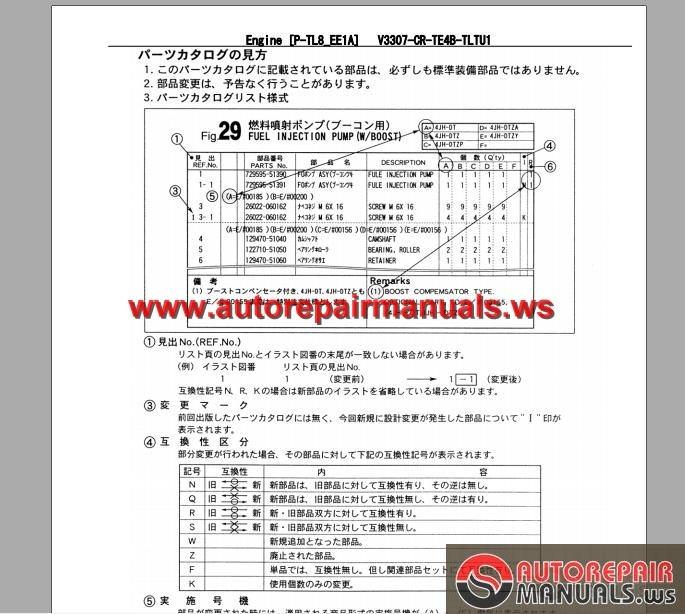 takeuchi tb125 wiring diagram pinout diagrams elsavadorla
