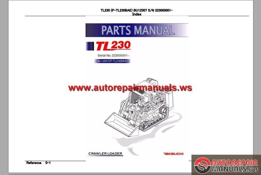 massey ferguson 135 workshop manual free download