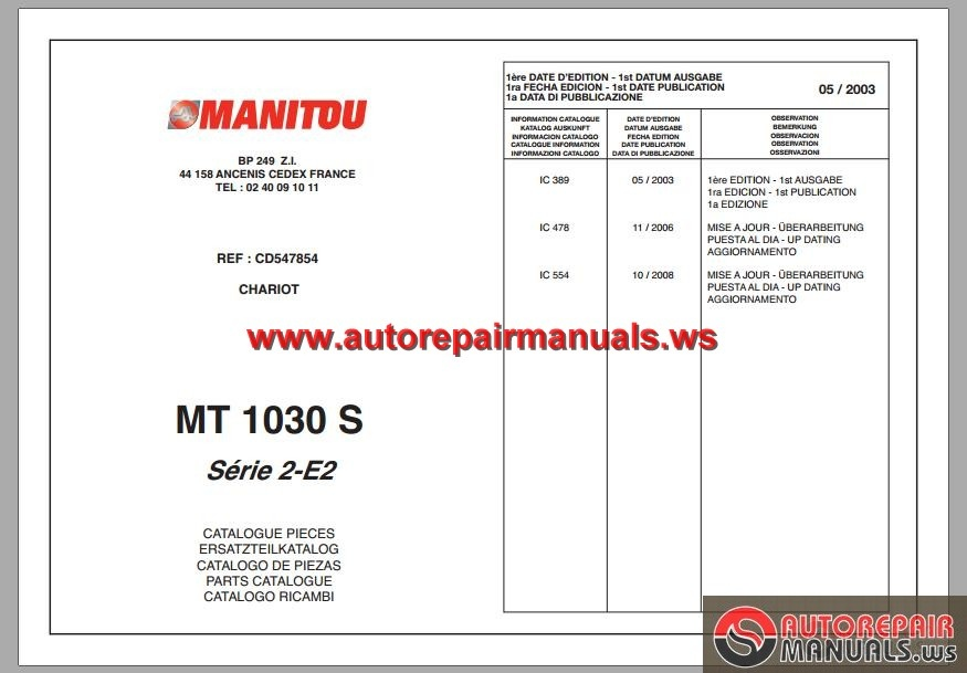 auto wiring manuals grounding manual elsavadorla