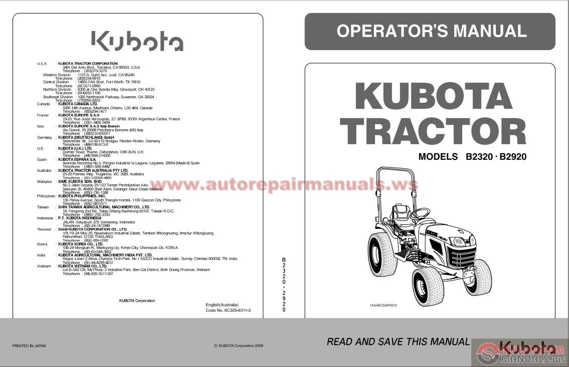 kubota mx5000 operators manual getcigar snapper repair manual download snapper repair manual 331313be 13