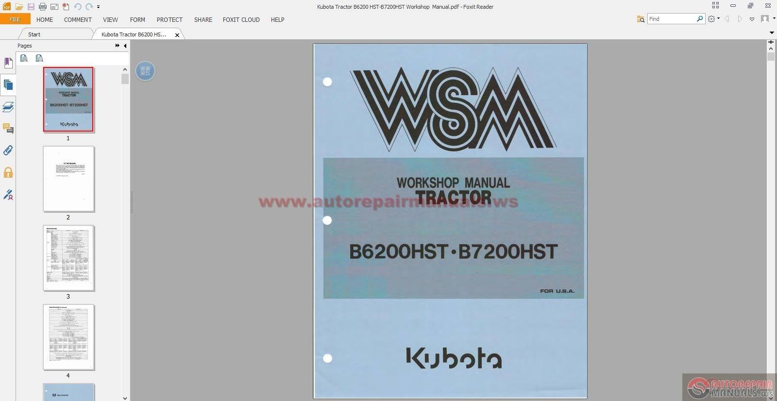 kubota rtv900 repair manual pdf download autos post. Black Bedroom Furniture Sets. Home Design Ideas