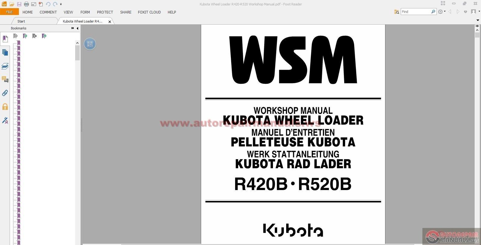 kubota r420 wiring diagram wiring diagram portal u2022 rh graphiko co Kubota Parts Kubota Ignition Switch Wiring Diagram