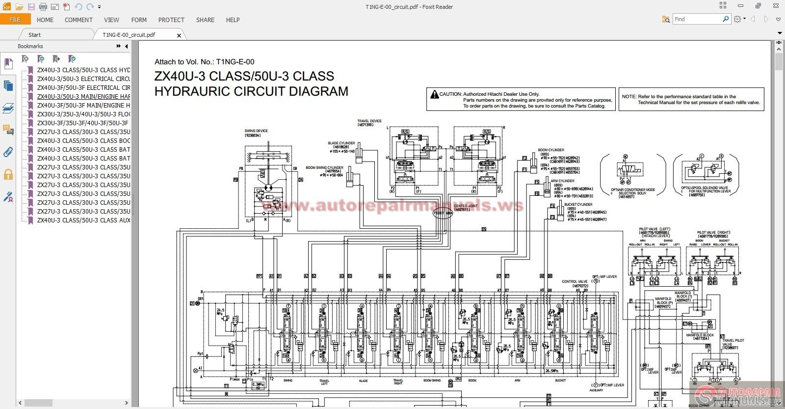 parts for caterpillar excavator hydraulics diagram motorcycle images of parts for caterpillar excavator hydraulics diagram caterpillar hydraulic schematic symbols hydraulic circuit diagrams