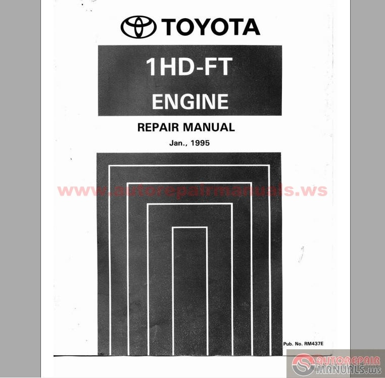 Fuse Panel Diagram 2007 Matrix furthermore RepairGuideContent also Watch furthermore 380407066315 also 2008 Toyota Rav4 Engine Diagram. on toyota matrix wiring diagram