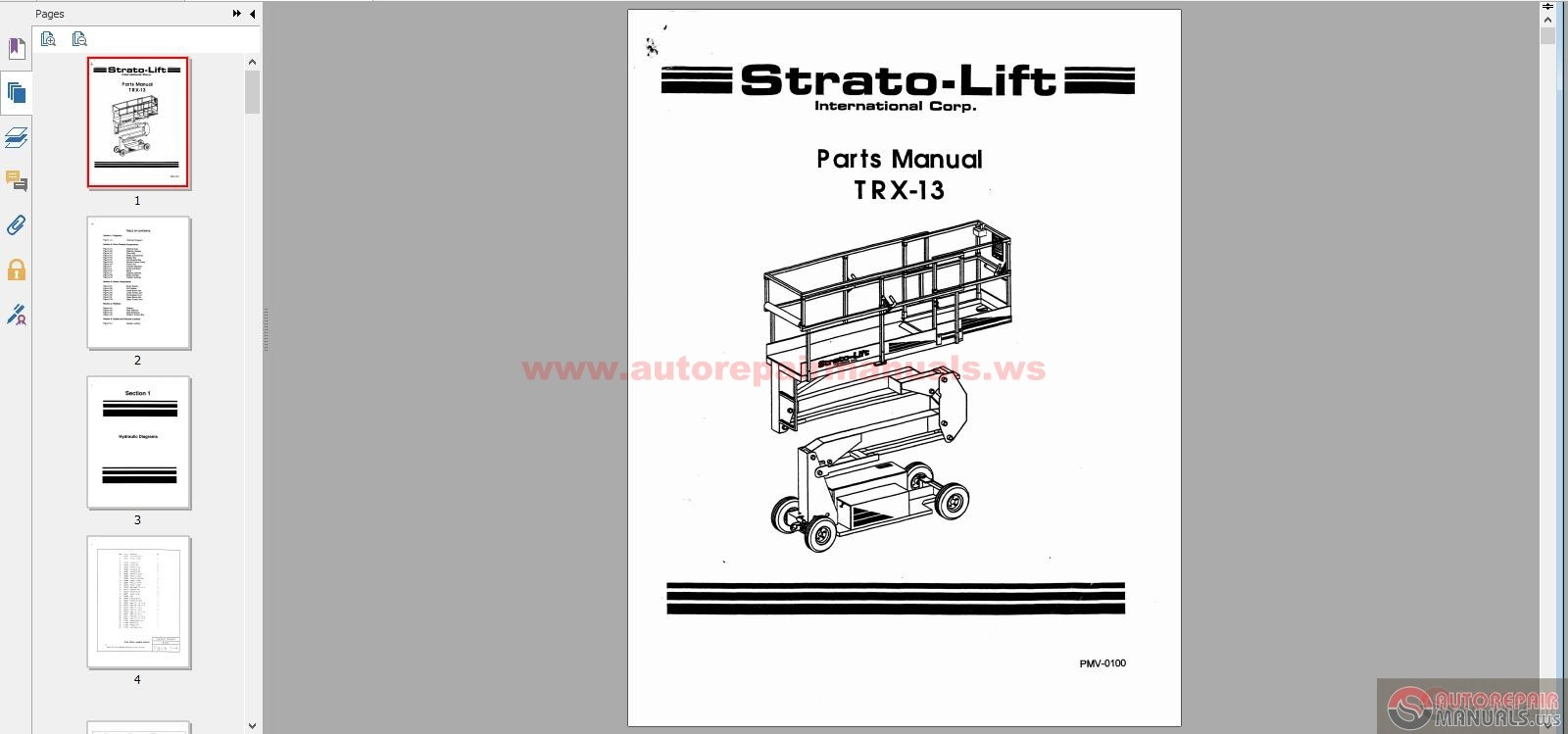 Stratolift Trx13 Parts Manual moreover Genie Wiring Diagram together with Wiring Diagram Schematics For Motorcycles Html besides Grove Manlift Parts And Service further Genie Schematic Diagram Manual. on genie s60 wiring diagram