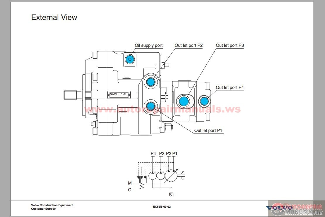 raymond reach truck wiring diagram manual  diagram  auto