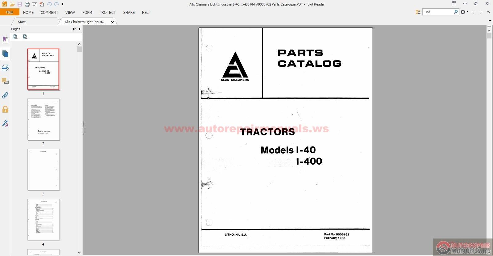 Fiat Allis 14c Parts : Fiat allis wiring diagram get free image about